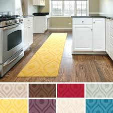 red kitchen rugats luxurious inspiration floor runner rugs red kitchen rug runners interior kitchen rug runners uk kitchen rug runner sets kitchen