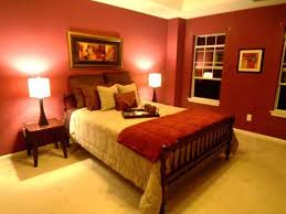Small Picture Best 25 Red master bedroom ideas on Pinterest Red bedroom decor
