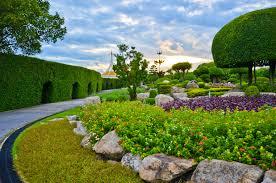 Best Landscaping Designs In Kenya Landscapingservicesinkenya Gardeningmaintenanceinkenya