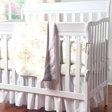 baby love room 2048x2048 jpg v 1475599296r crib peter rabbit bedding set 4 piece 22c