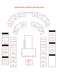 seating plan house of representatives chamber forty fourth