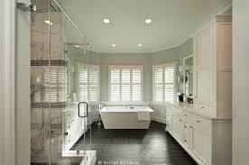 master bathroom. master bath soaking tub bathroom
