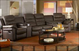 media room furniture seating. home theater seating furniture movie seats media room o