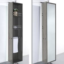 Bathroom Cabinet Tower Bathroom Vanity Tower Cabinets Bathroom Cabinets Master Bathroom