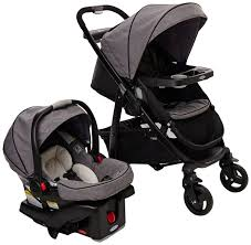 graco modes travel system downton should i a travel system or separate car seat
