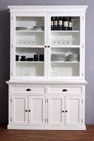 kitchen furniture hutch. fresh kitchen hutch cabinets 58 on home remodel ideas with furniture n
