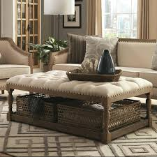 nailhead coffee table home upholstered coffee table with trim coaster fine furniture longwood nailhead coffee table nailhead coffee table