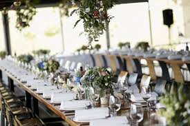 jar of hearts flower arrangements melbourne wedding and bride bridal expo