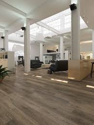 vinyl plank flooring planks aged hickory wide cali bamboo