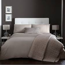 natural montpelier bed linen duvet covers pillow cases bedding home furniture