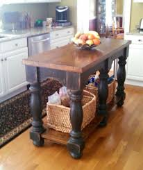 farm style kitchen island. best 25 farm style kitchen island designs ideas on pinterest c