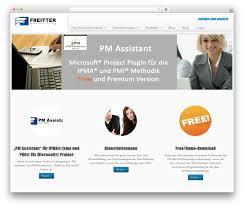 Designed By Press Customizr Customizr Pro Wordpress Theme By Press Customizr Freitter Com