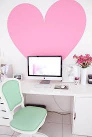 cubicle office decor pink. Awesome CuteCubicleDecoratingIdeas Office Cubicle Desk Decorating Ideas. Decor Pink