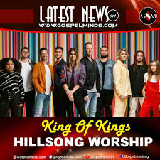 Anthem Lights Good Good Father Mp3 Download Download Music Hillsong Worship King Of Kings Mp3