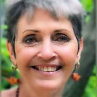 Marla Pugh - Hemet, California | Professional Profile | LinkedIn