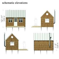 rustic cabin plans cabin house plans rustic full size of small rustic log cabin plans