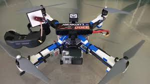 brickdrone s lego drones have been featured in various news sources and have even been used in classrooms around the u s to help teach kids about the