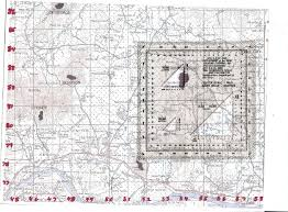 map reading made easy don smith Map Cas c after you have them intersected, go over 9 numbers (900 meters) & up 4 numbrs (400 meters) and where they intersect is your location see picture map map case