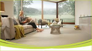 steve s flooring tile mart carpet tiles carpet retailers 140 torquay rd grovedale