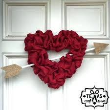 office valentines day ideas. Exellent Ideas Valentines Day Decorations For Office Medium Size Of Gift Ideas    Inside Office Valentines Day Ideas