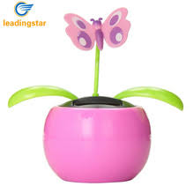 Buy <b>butterfly</b> toy and get free shipping on AliExpress.com