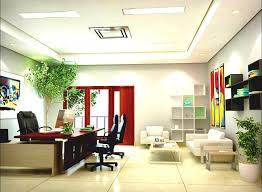 great interior office design. Interior Design Catchy Personal Office Ideas Modern Ceo Great