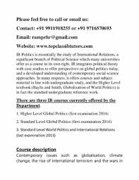 choosing an essay topic easy interesting topics here any topic essay their ideas research paper outline sample mla of mla 2009 sample outline