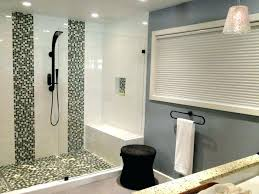new shower cost bathtub replacement cost sofa replace tub with walk in shower new expert newest new shower
