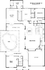 indoor pool house plans. House Plans With Inside Pictures Ingenious Ideas 13 Indoor Pool Courtyard Indoor Pool House Plans