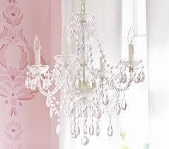 pottery barn lighting chandelier. pottery barn lighting chandelier m