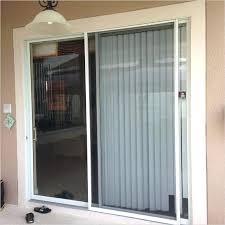 revit garage door well garage door for worthy design plan with garage door revitcity roller door revit garage door