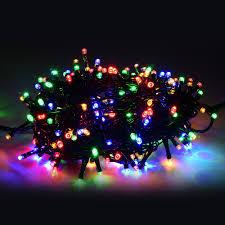String Light Outdoor Christmas Tree 30m 200 Led Black Light String Lights 24v Low Voltage Cheap Christmas Outdoor Light String Buy Black Light String Lights Outdoor Light