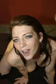 Nicole we love bukkake