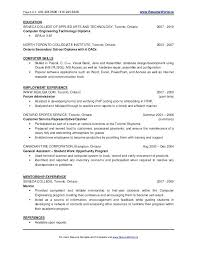 Recent Graduate Resume Magnificent Recent Graduate Resume Sample Recent Graduate Resume Example Recent