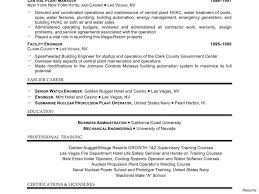 Sample Resume For Facility Maintenance Manager Download Sample Resume For Facility Maintenance Manager Diplomatic 39