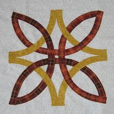 1031 best Celtic knots images on Pinterest | Celtic knot, Quilt ... & Should You Join a BOM - a Block of the Month - Club? Celtic QuiltWedding ... Adamdwight.com