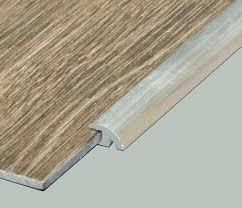 concrete transition strips floor transitions for uneven floors concrete to tile transition strips carpet to concrete