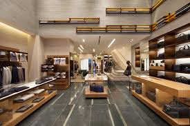 ermenegildo zegna unveils new los angeles global store