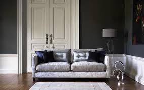 home furniture sofa designs. Established In 1899, Fishpools Specialises Quality Home Furnishings Furniture Sofa Designs