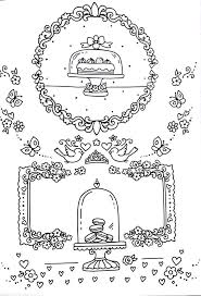 Small Picture 1027 best Coloring Pages Dover images on Pinterest Draw