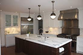vancouver light quartz countertops kitchen contemporary with island interior designers and decorators white cabinets