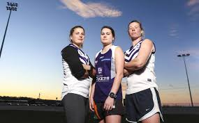 TWL | Burnie Dockers to attack at all costs against Clarence | The Advocate  | Burnie, TAS