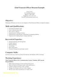 Cover Letter For Chief Of Staff Position Cover Letter For Police Officer Police Cover Letters Chief Of Police