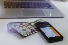 Scams ph Aware To Of Philippines Online Moneymax The Investment Be In qf0OC5