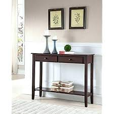 skinny entryway table. Tall Entryway Table Narrow Entry Skinny Tables Amazon Com . D