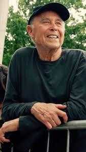Amazon.com: Don Hermann: Books, Biography, Blog, Audiobooks, Kindle