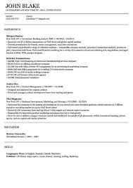 Make A Resume For Free Online Impressive Resume Builders Online Free My Builder Here Are Create Stunning R