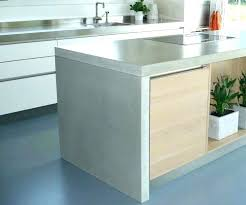 corian countertops cost s also butcher block at solid surface