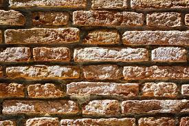 old brick wall texture background of old brick wall texture vinyl wall mural brick wall texture adobe ilrator brick wall texture png