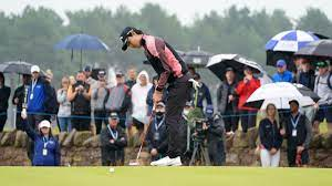 Min Woo Lee wins Scottish Open after ...